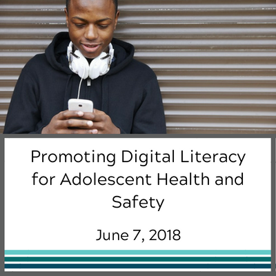 Past-Event-Graphic-Digital-Literacy-for-Adolescent-Heath.png#asset:1101