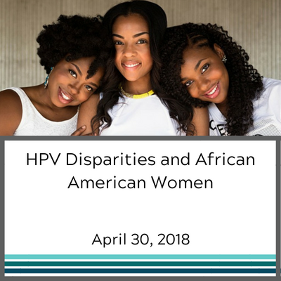 Past-Event-Graphic-HPV-Disparities.png#asset:1098