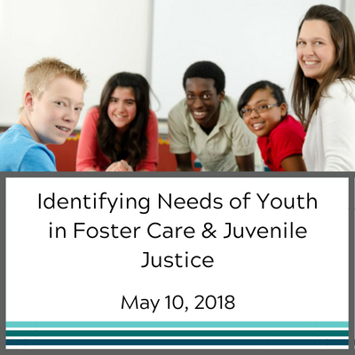 Past-Event-Graphic-Youth-In-Foster-Care.png#asset:1099